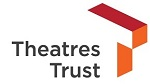 2016_TheatresTrust_logo_150px_wide
