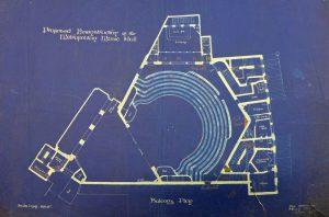 Metropolitan-ER-blueprint